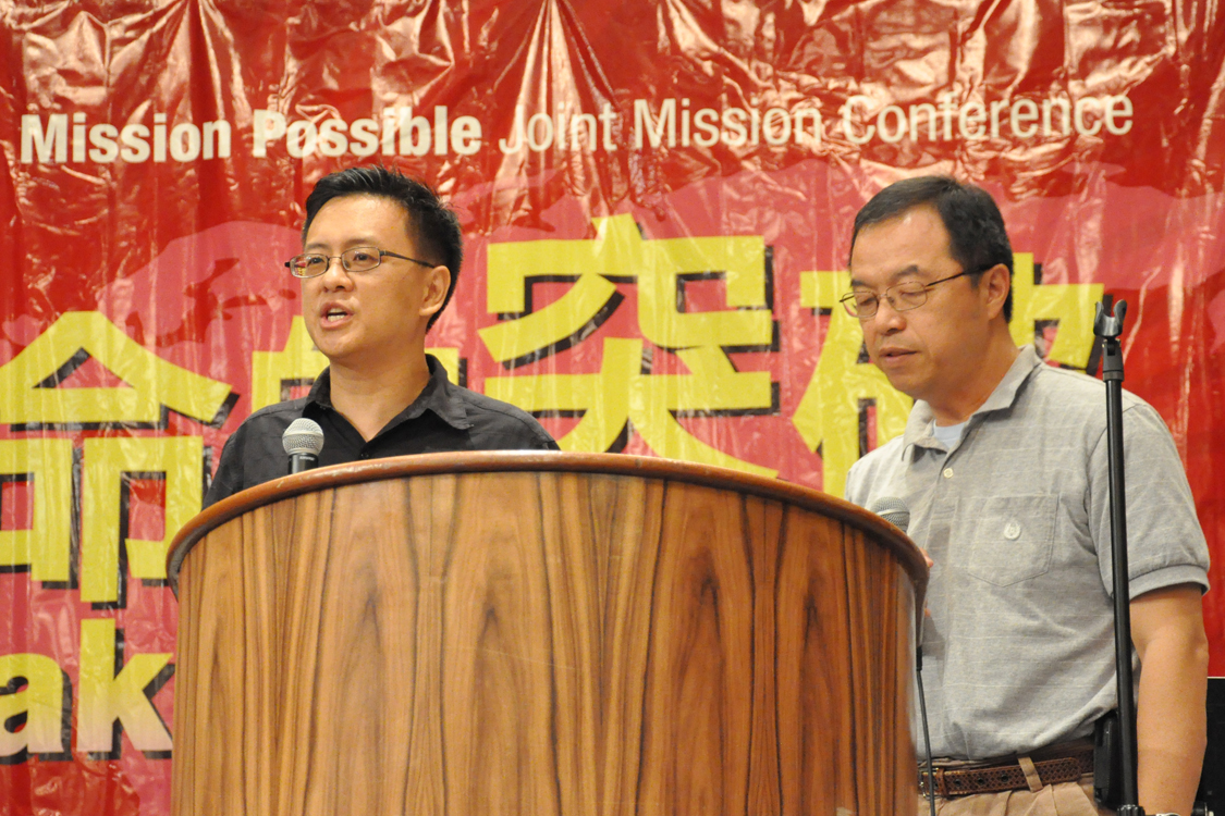 2011-Joint-Missions-00028