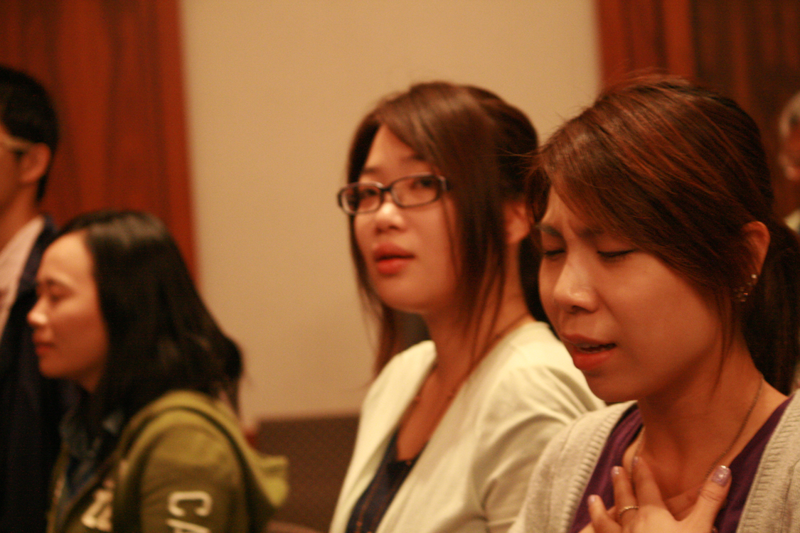 2011-Joint-Missions-00065
