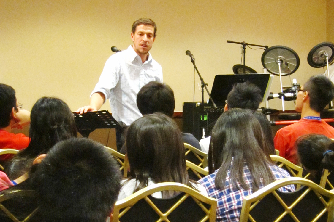 2011-Joint-Missions-00094