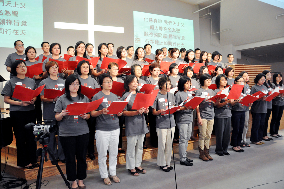 2012-Joint-Missions-00003