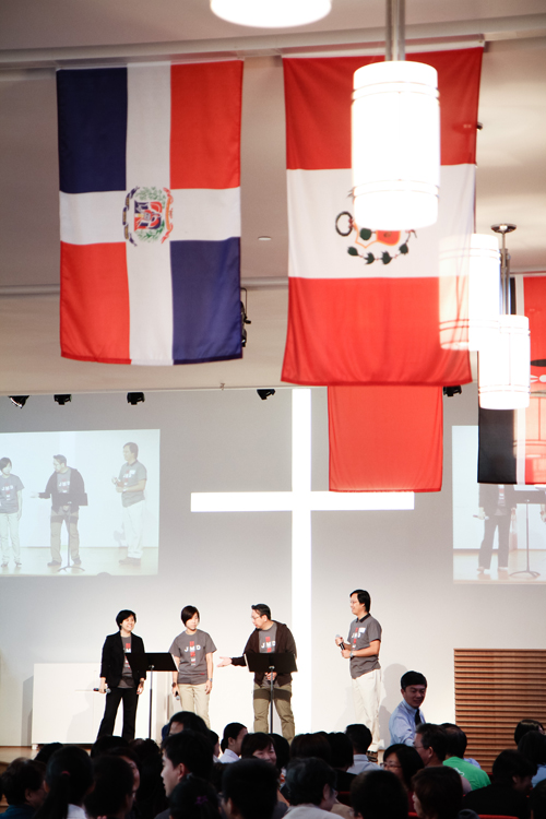 2012-Joint-Missions-00011