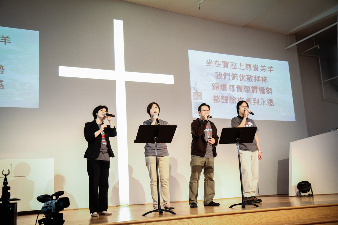 2012-Joint-Missions-00012