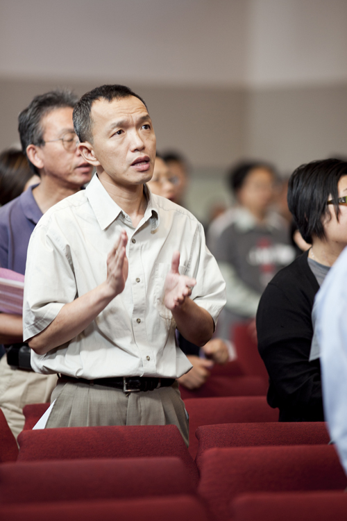 2012-Joint-Missions-00039