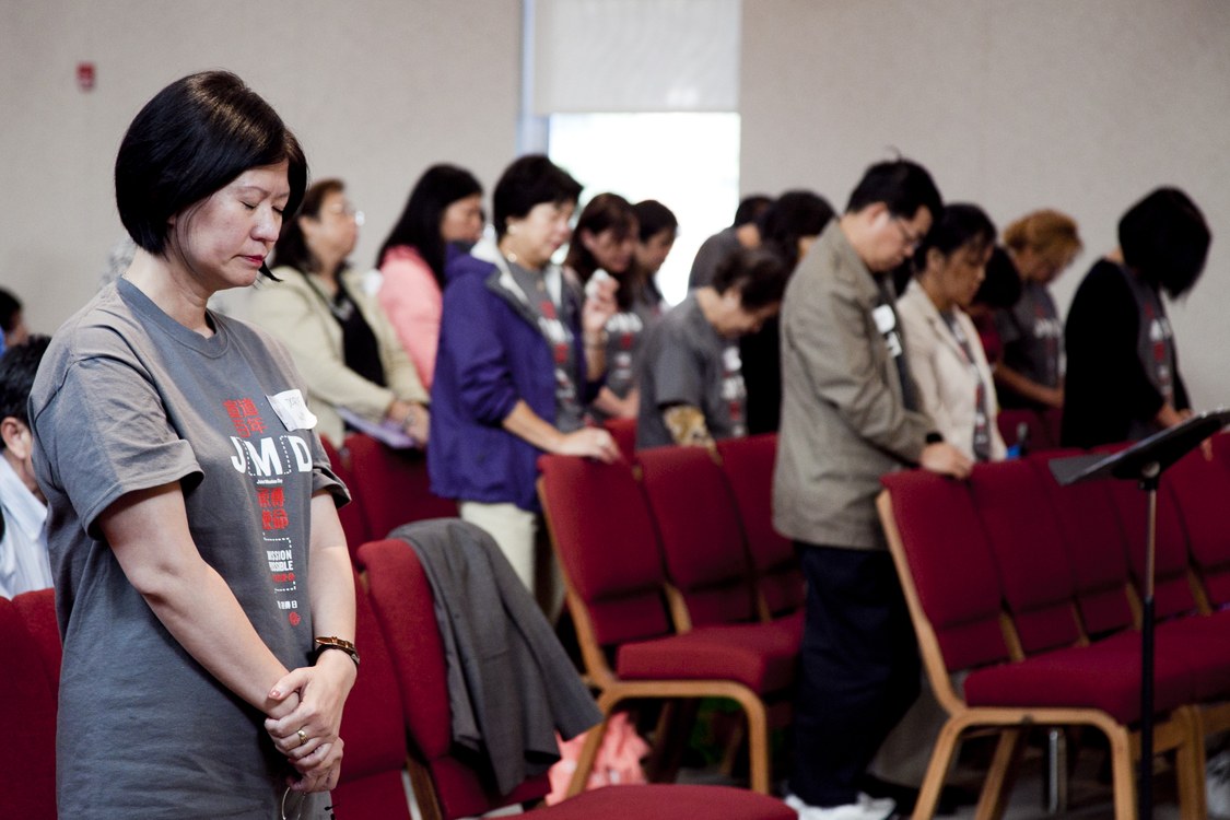 2012-Joint-Missions-00044