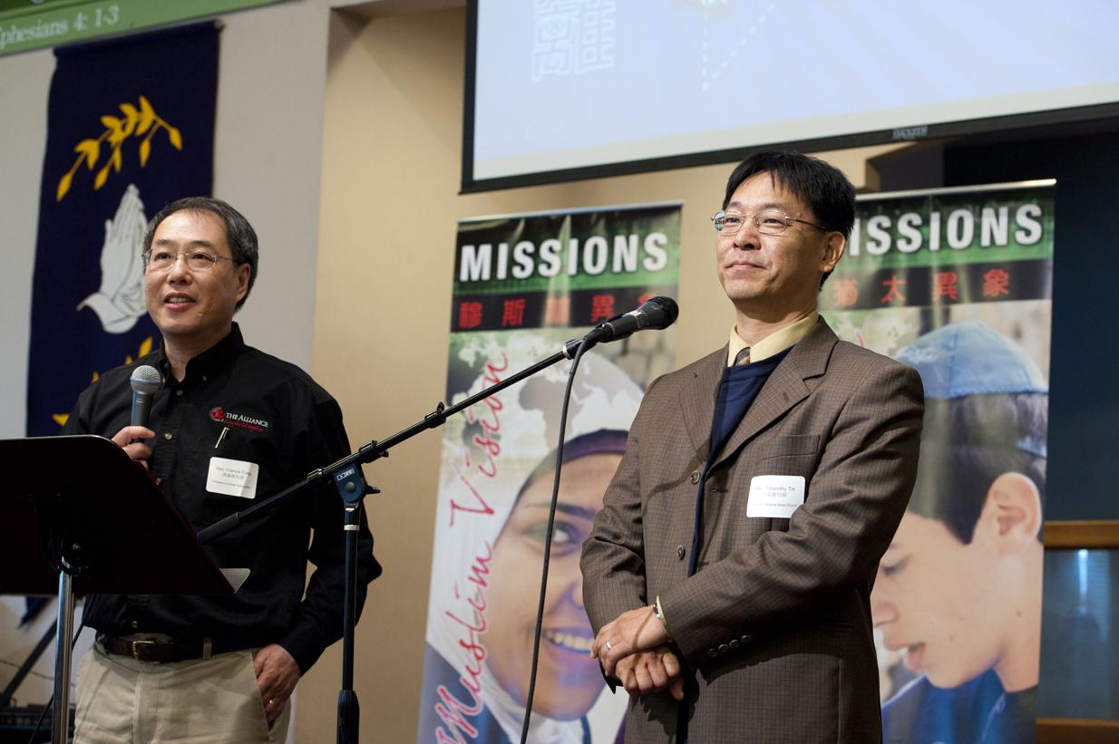 2013-Joint-Missions-LA-00007