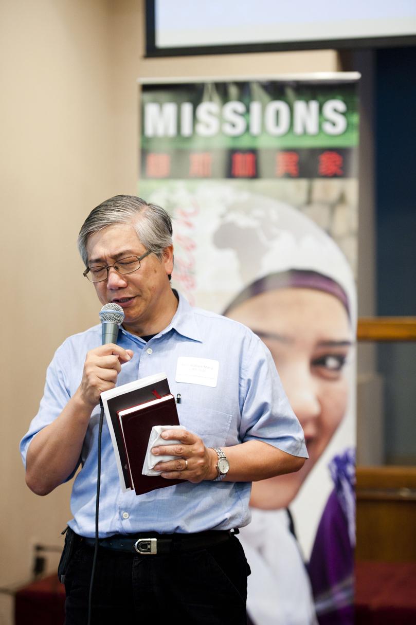2013-Joint-Missions-LA-00010