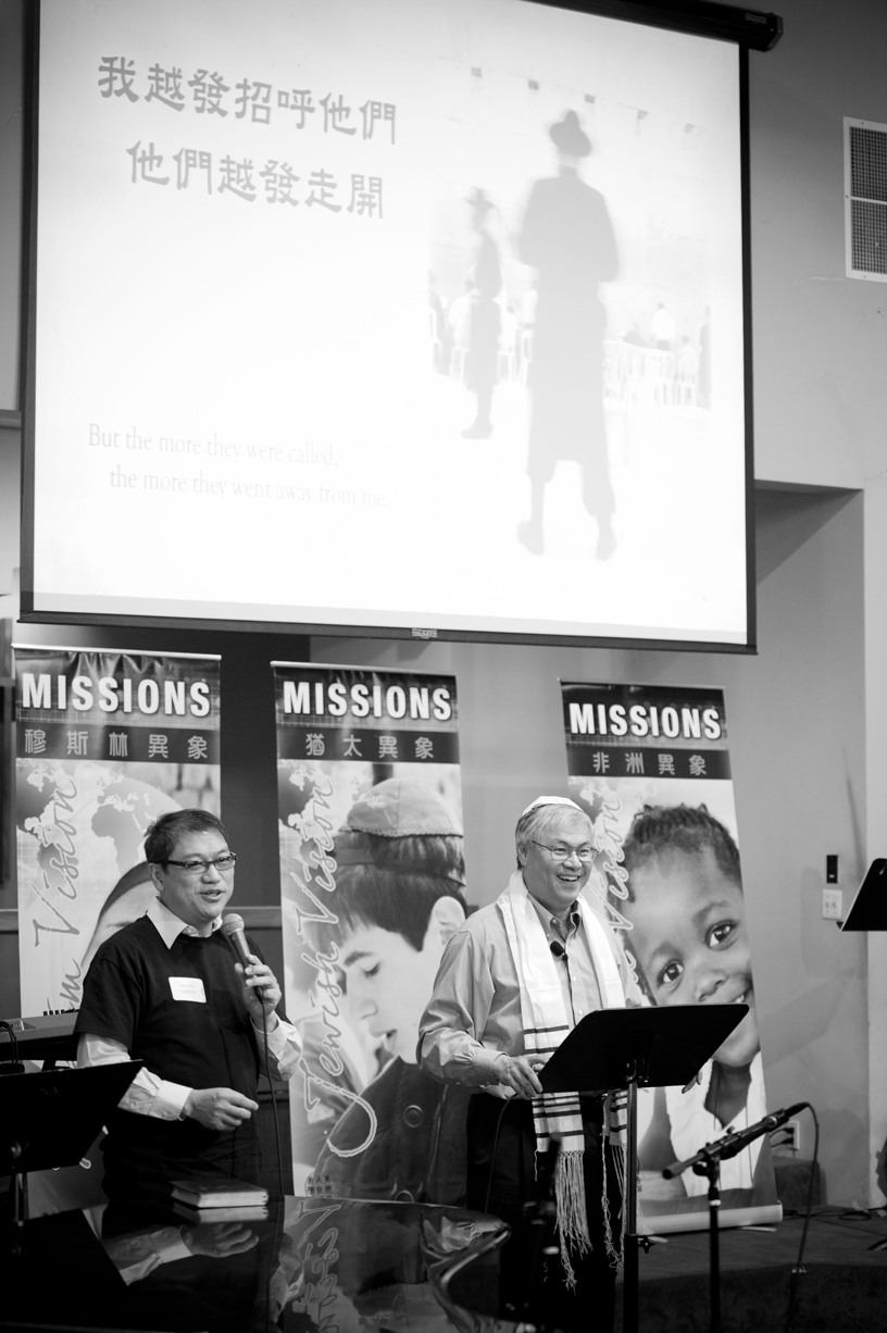 2013-Joint-Missions-LA-00015
