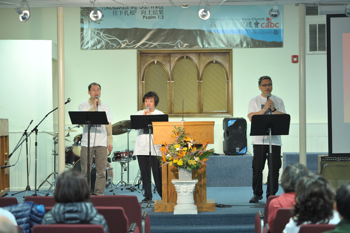 2014-Joint-Missions-00007