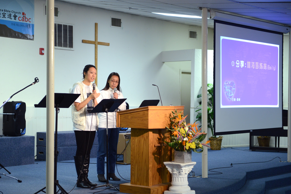 2014-Joint-Missions-00011
