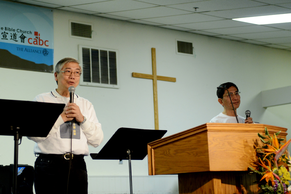 2014-Joint-Missions-00021