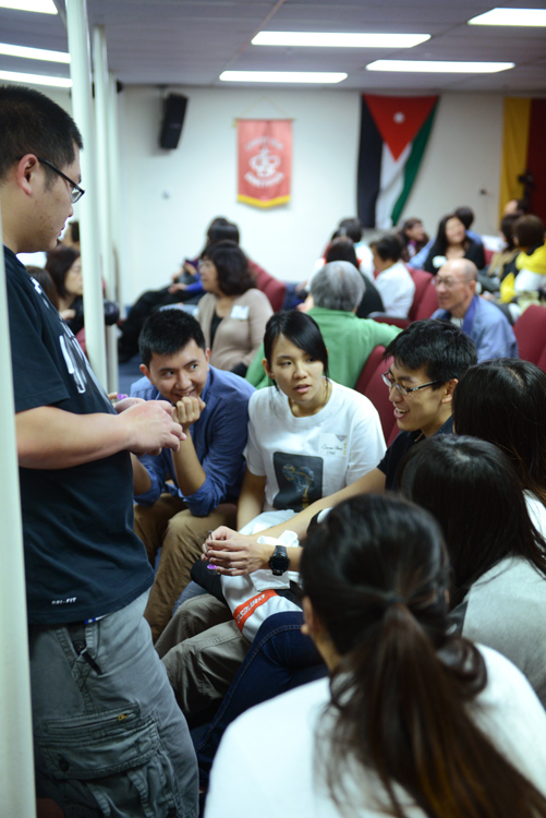 2014-Joint-Missions-00031