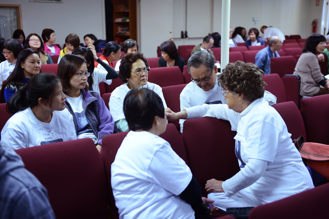 2014-Joint-Missions-00032