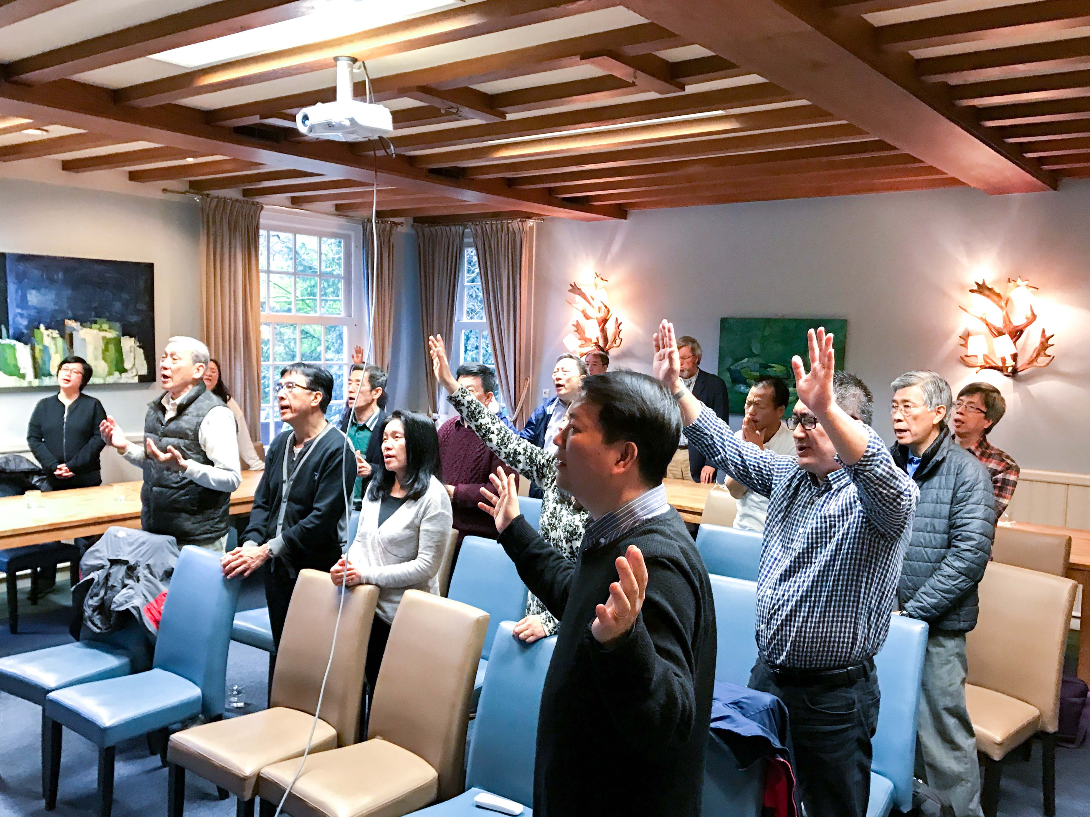2017-Europe-Pastors-Retreat-00031