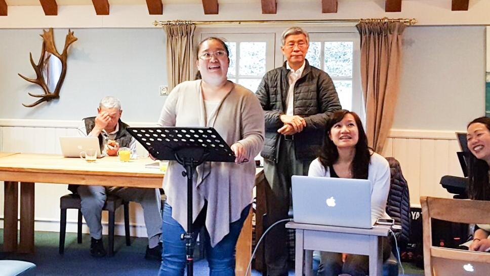 2017-Europe-Pastors-Retreat-00047