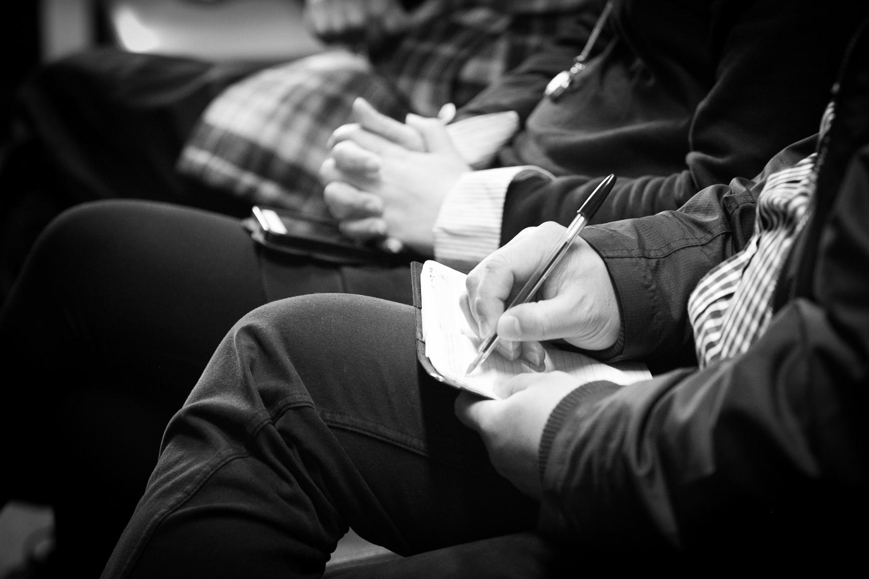 2017-Europe-Pastors-Retreat-00060