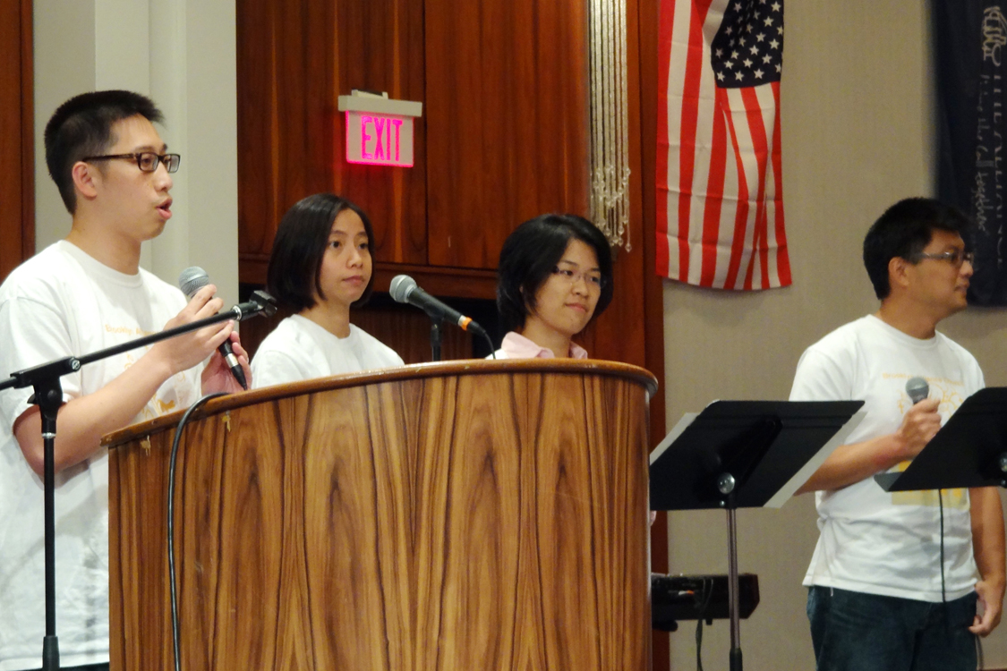 2011-Joint-Missions-00011