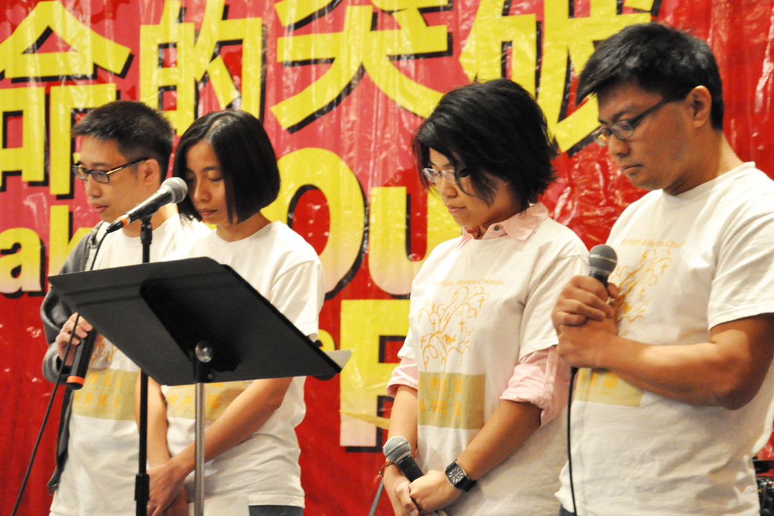 2011-Joint-Missions-00024