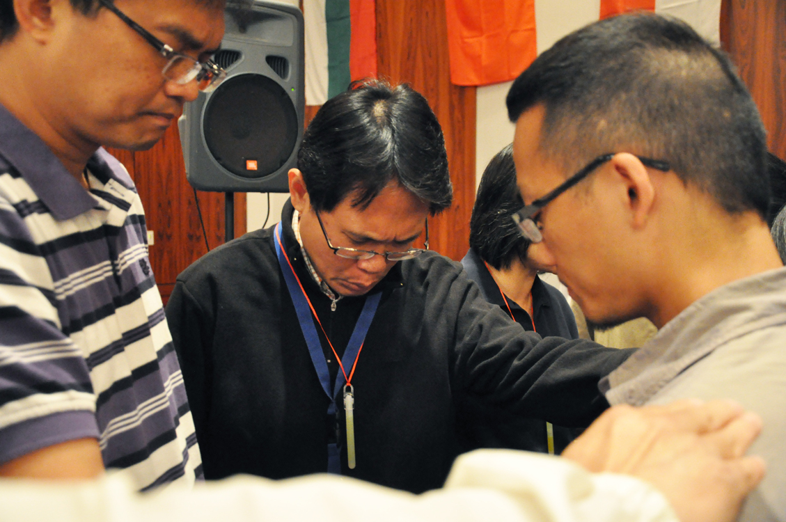 2011-Joint-Missions-00032
