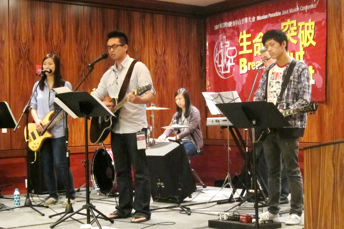 2011-Joint-Missions-00076