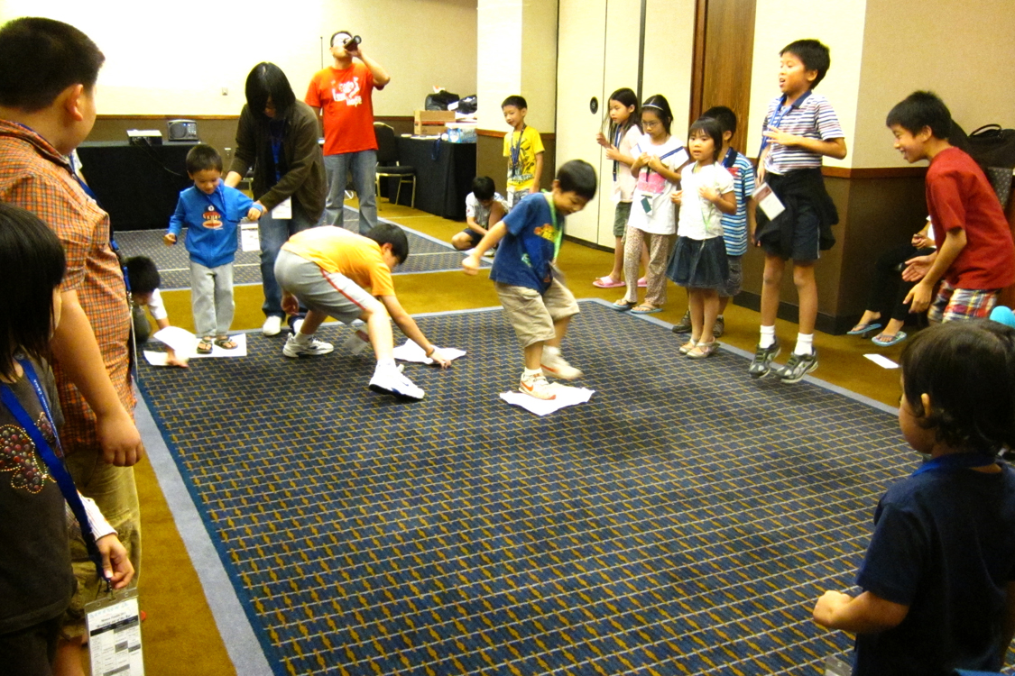 2011-Joint-Missions-00095