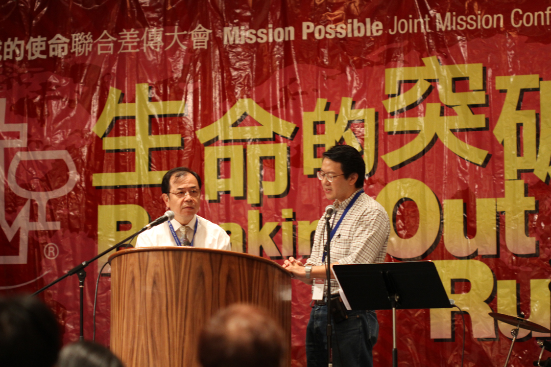 2011-Joint-Missions-00101