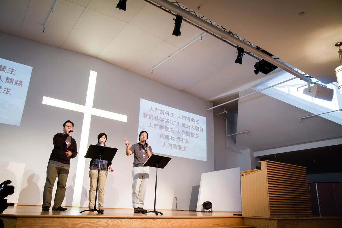 2012-Joint-Missions-00021