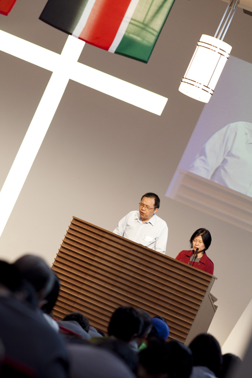 2012-Joint-Missions-00030