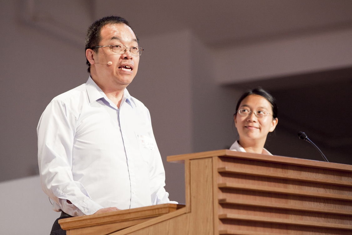 2012-Joint-Missions-00031