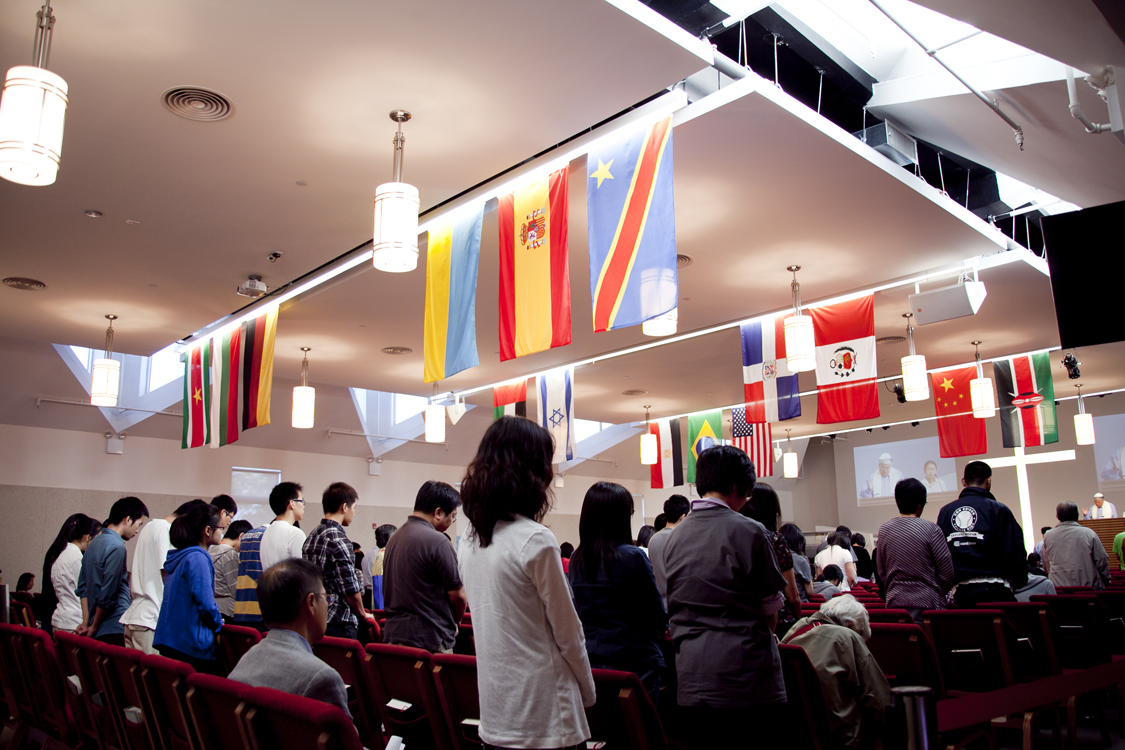 2012-Joint-Missions-00043