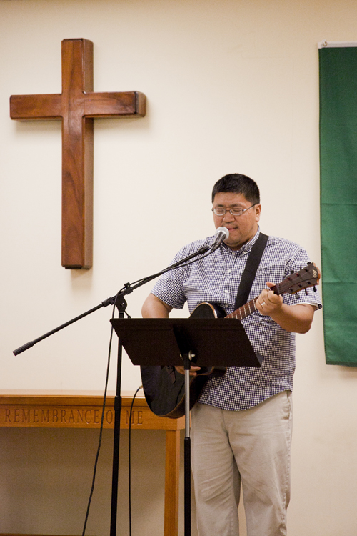 2013-Joint-Missions-Hawaii-00002