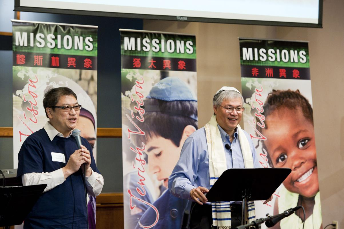2013-Joint-Missions-LA-00014