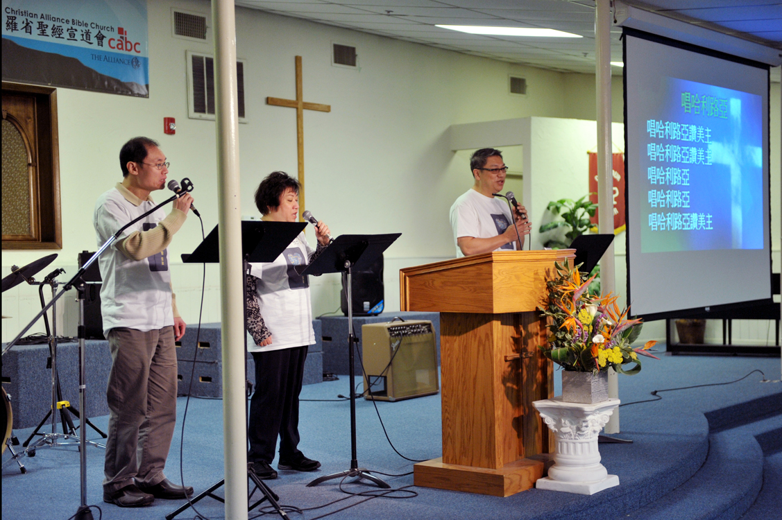2014-Joint-Missions-00006