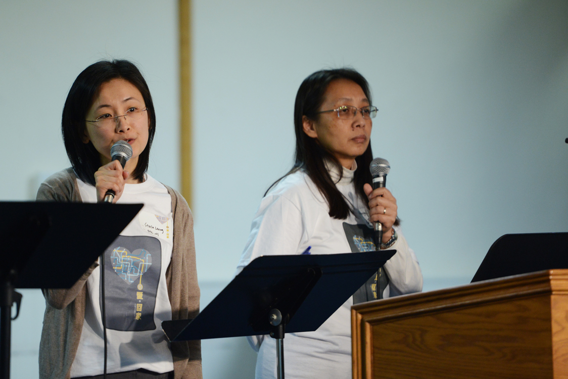 2014-Joint-Missions-00019