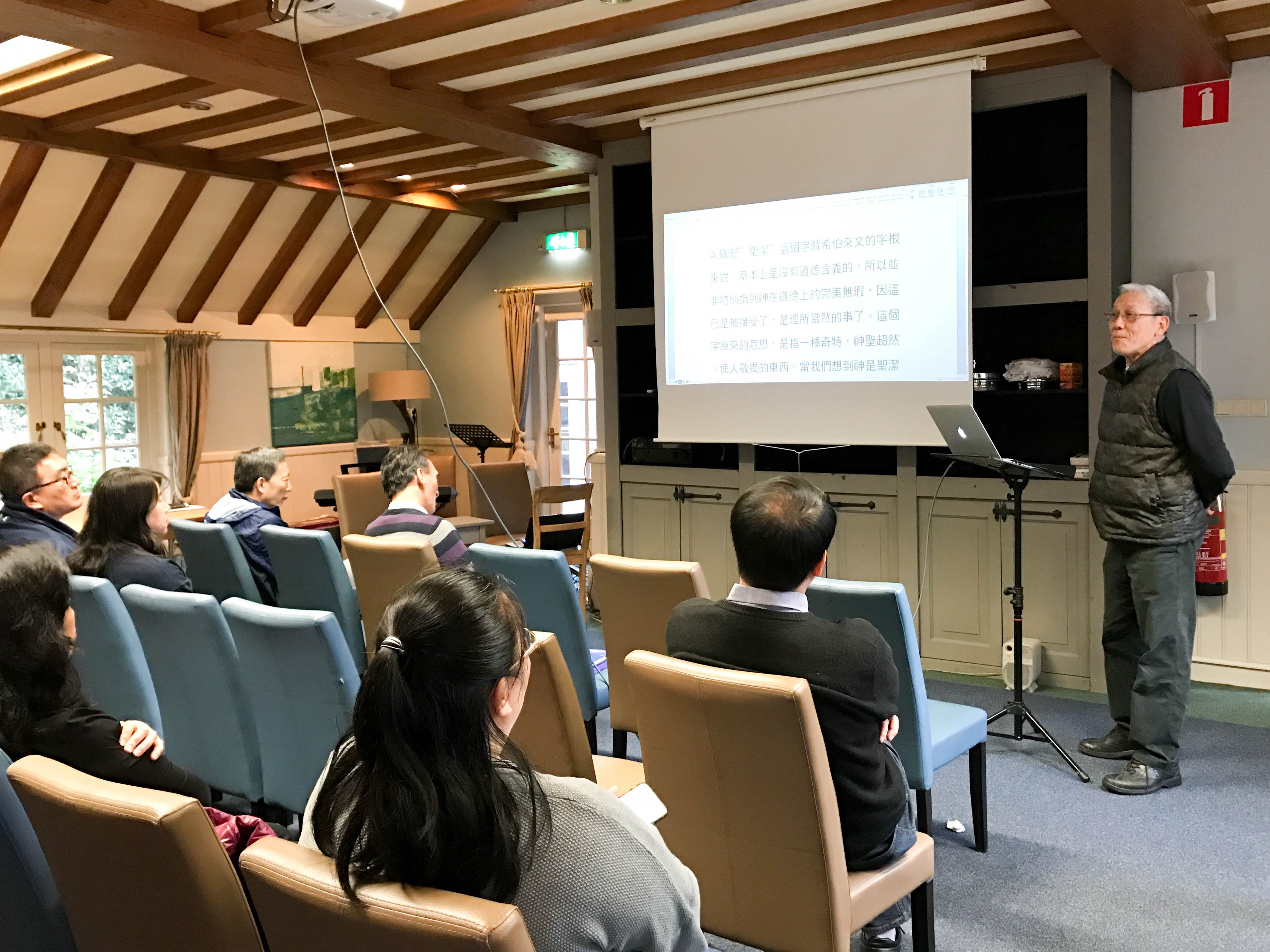 2017-Europe-Pastors-Retreat-00006