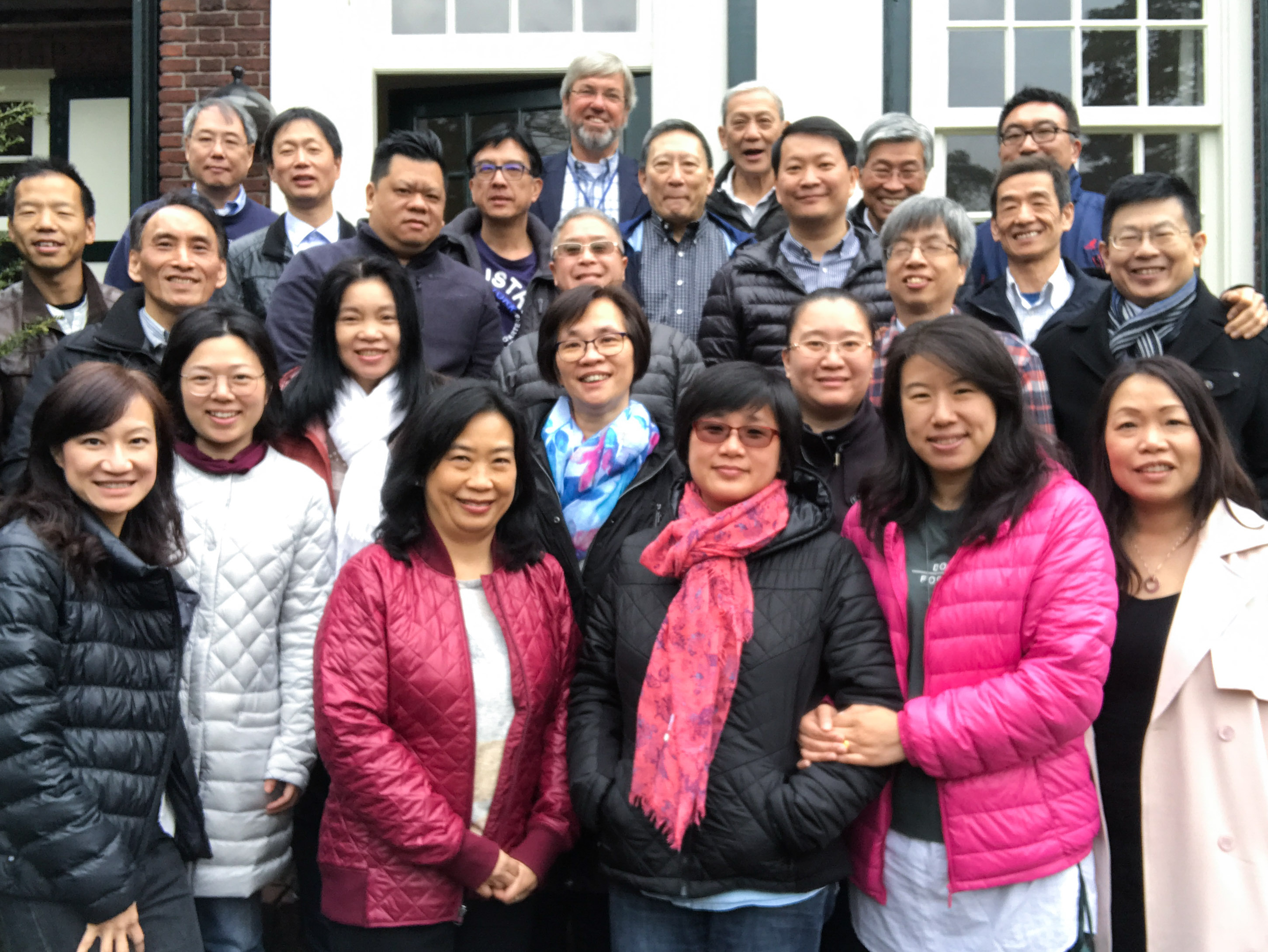 2017-Europe-Pastors-Retreat-00012