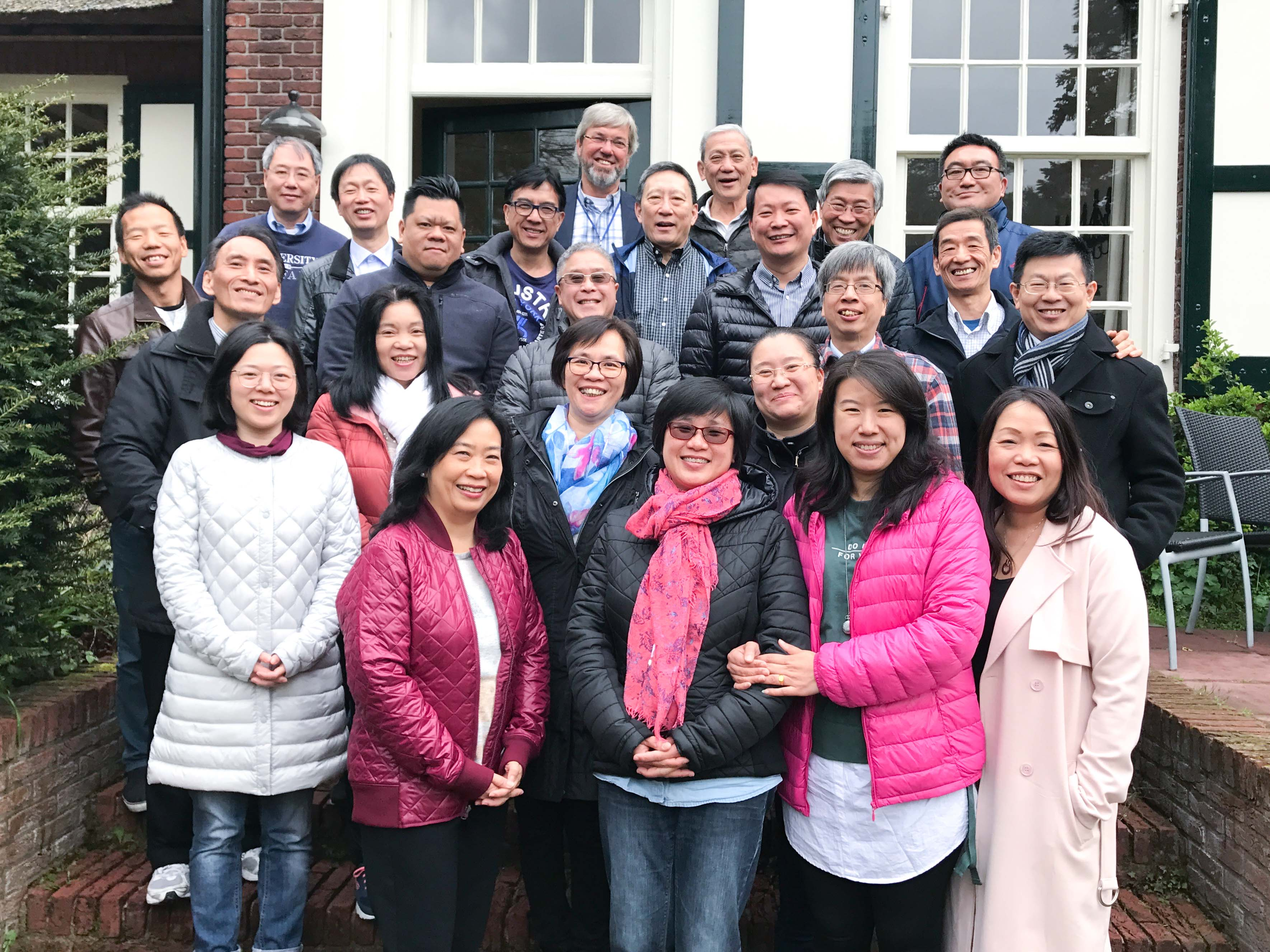 2017-Europe-Pastors-Retreat-00013
