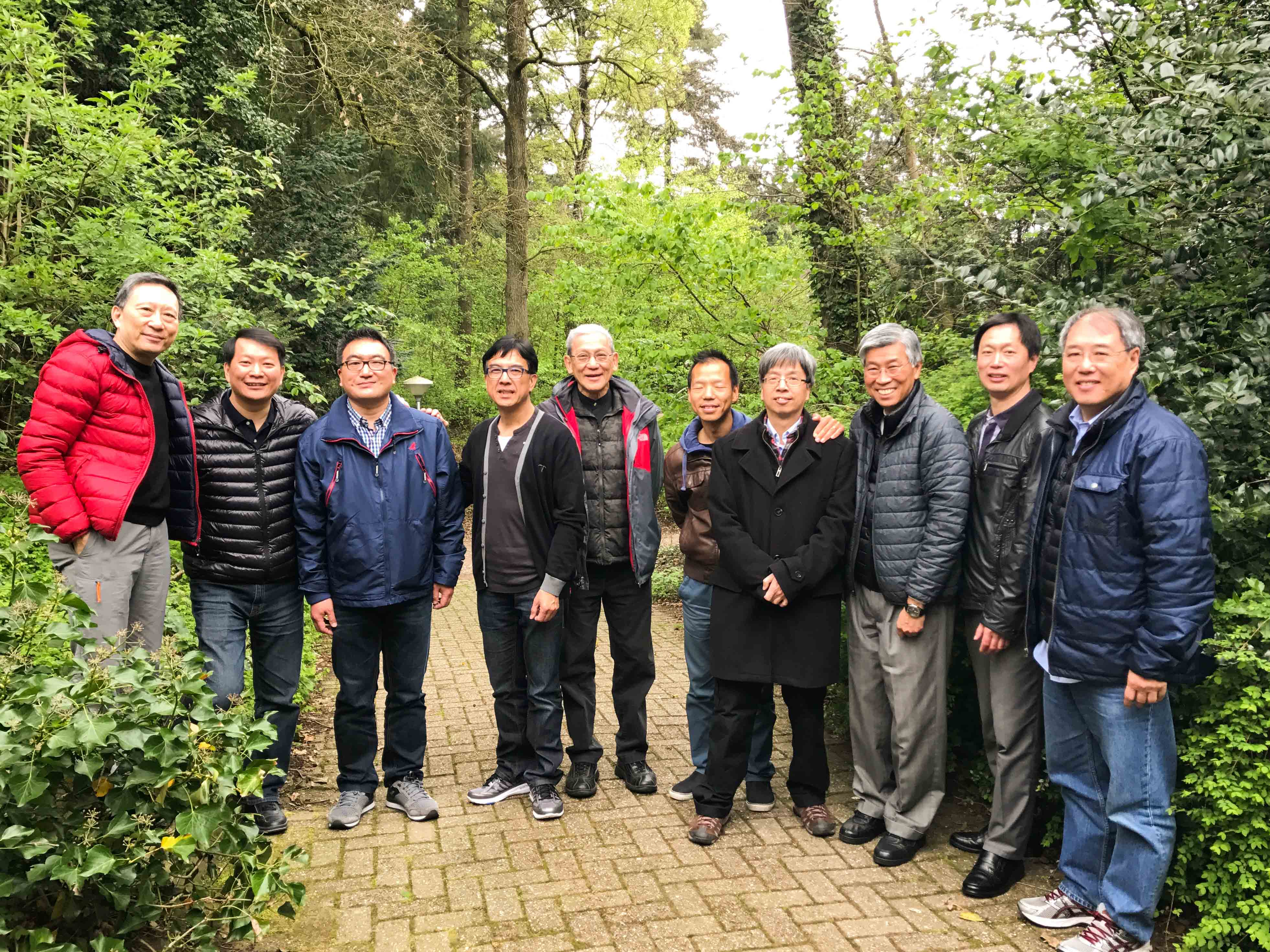 2017-Europe-Pastors-Retreat-00044