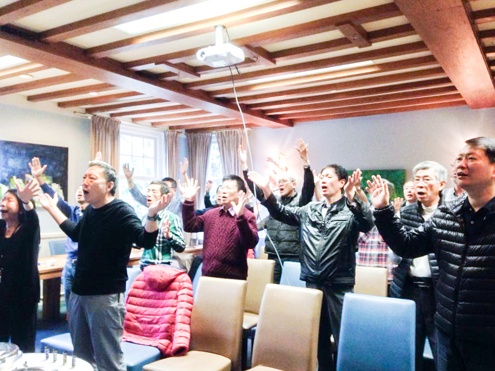 2017-Europe-Pastors-Retreat-00051