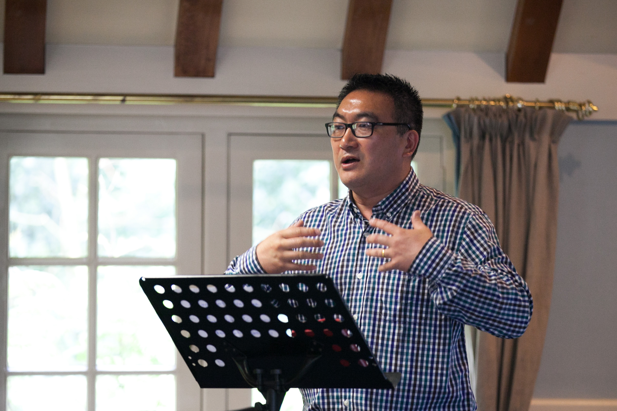 2017-Europe-Pastors-Retreat-00054