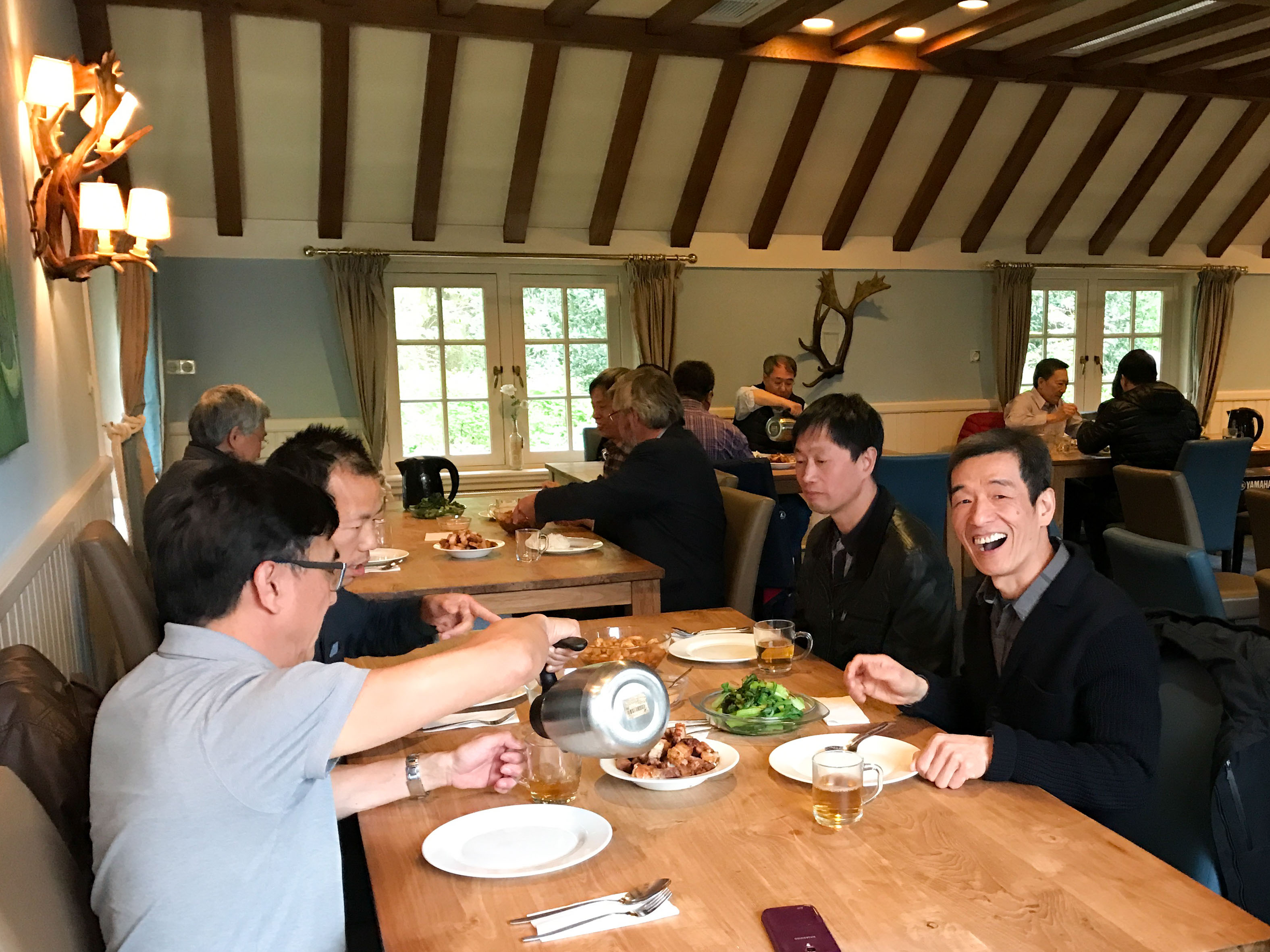 2017-Europe-Pastors-Retreat-00094