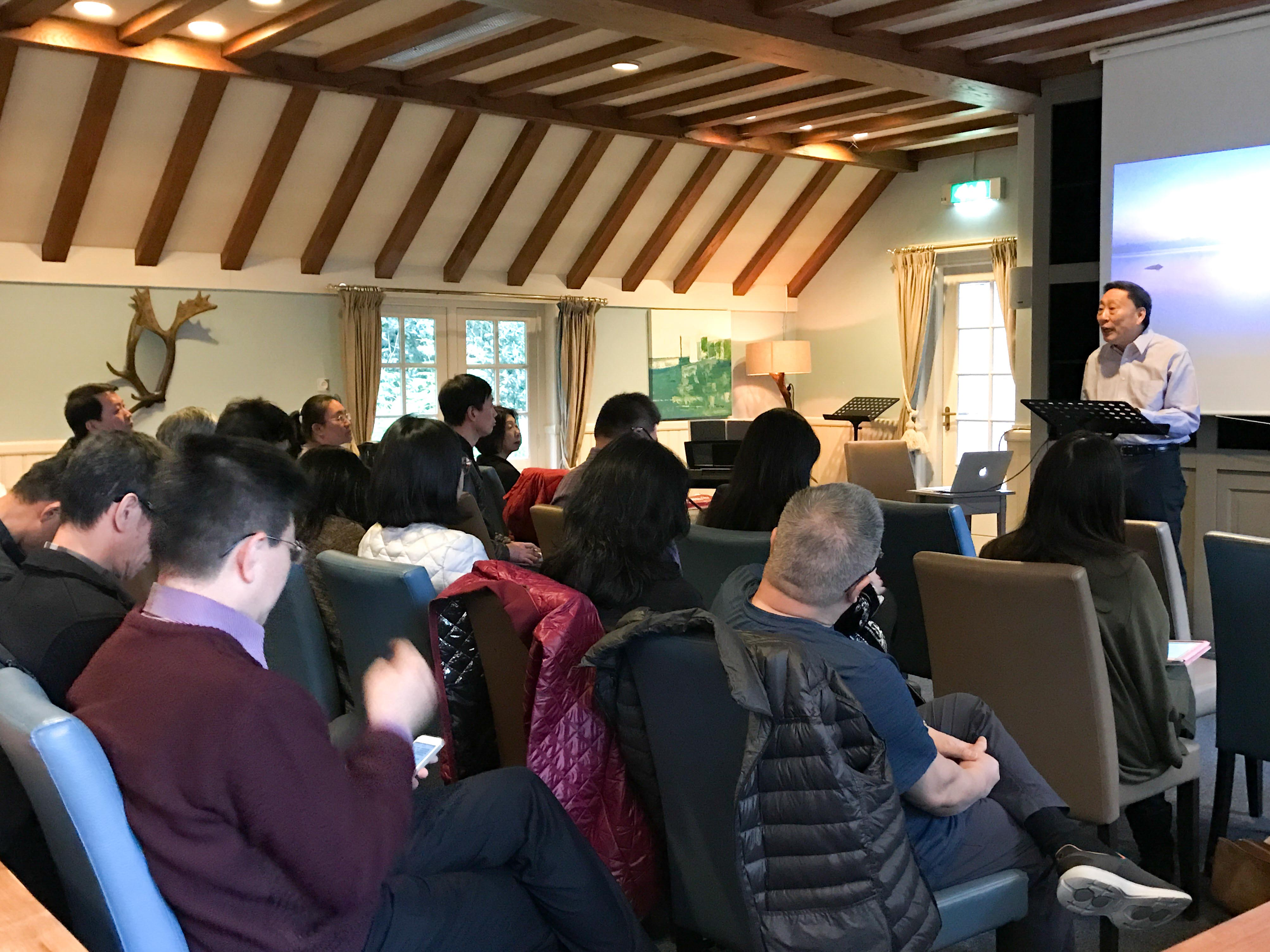 2017-Europe-Pastors-Retreat-00096