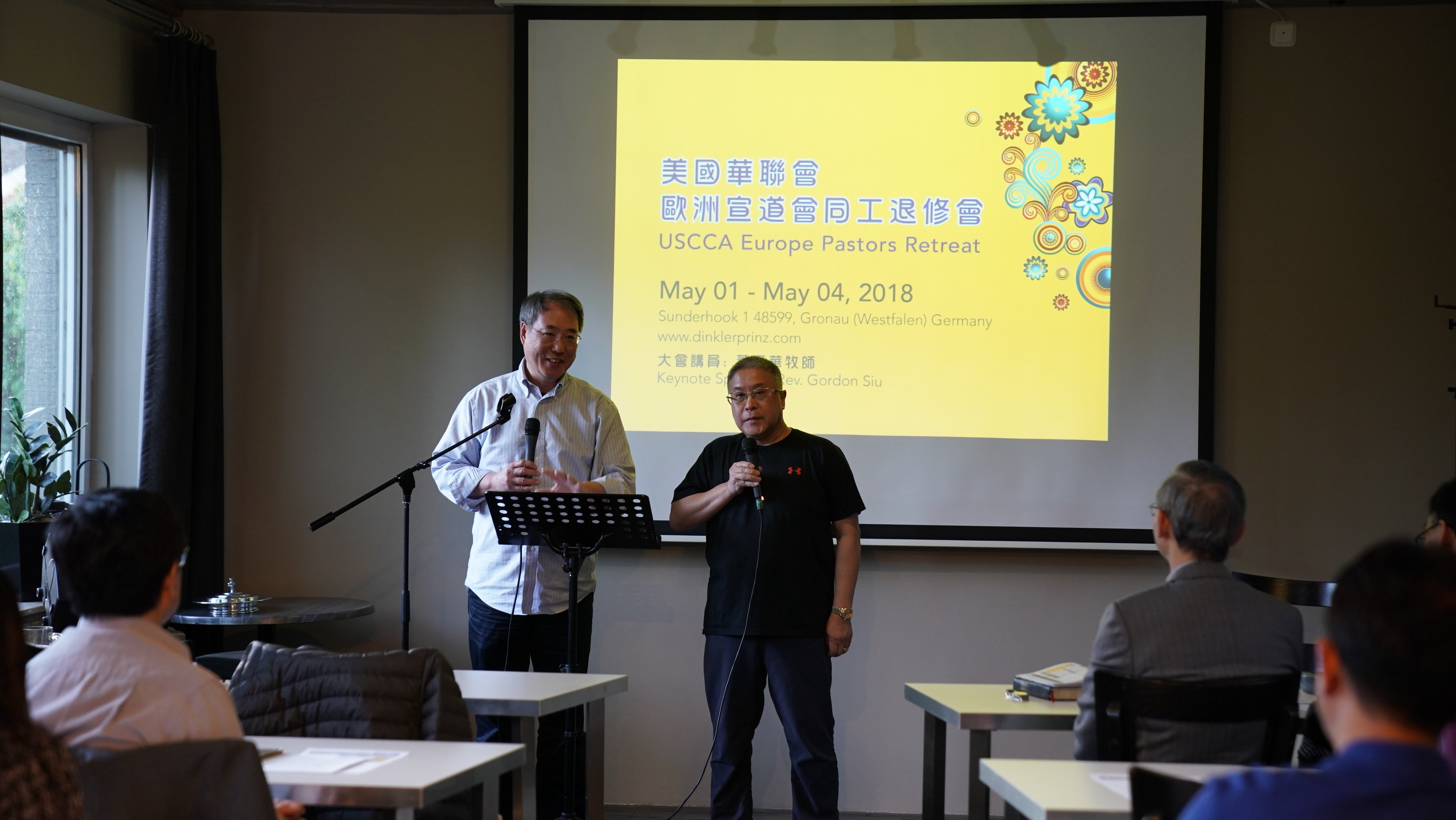 2018-Europe-Pastors-Retreat-00008
