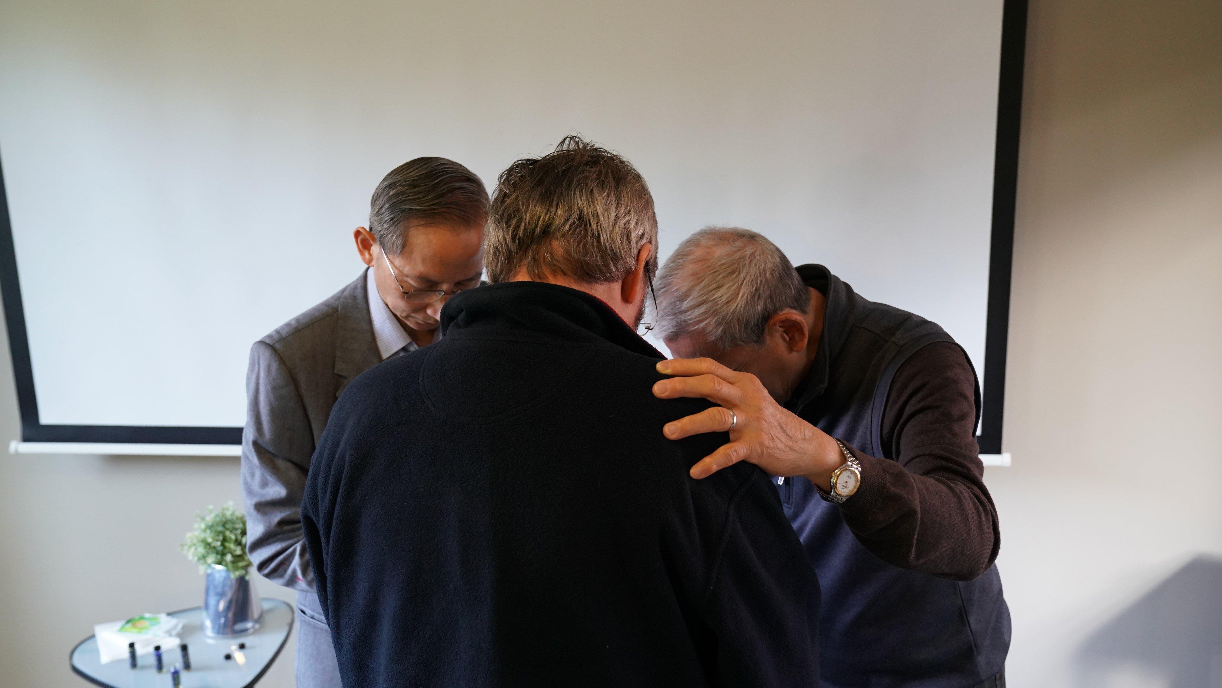 2018-Europe-Pastors-Retreat-00035